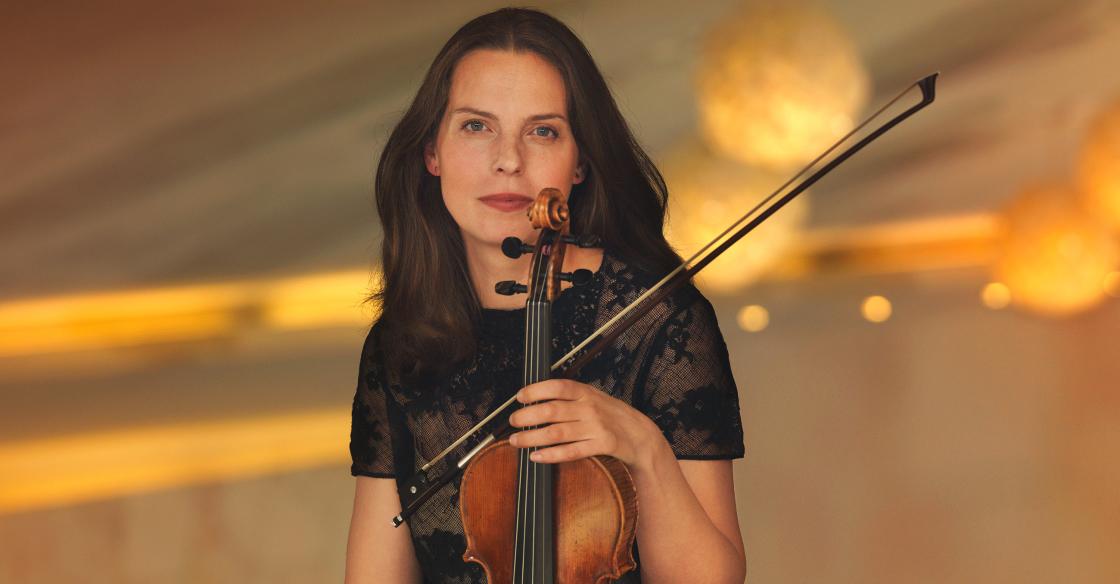 Cornelia Gartemann   Berliner Philharmoniker
