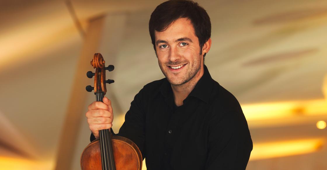 Amateur chamber music san diego — 9